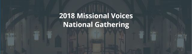 Missional Voices2