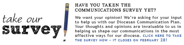 take our survey5 4
